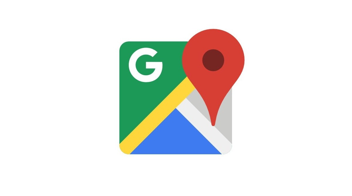 Apple Google iOS Maps