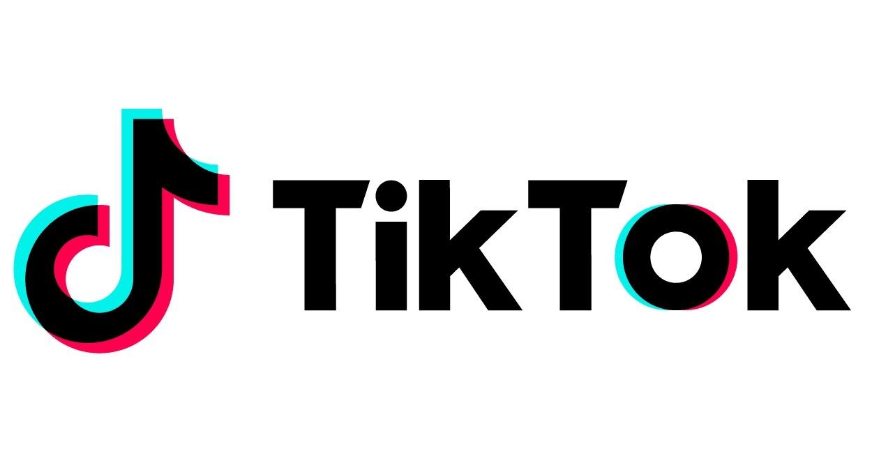 Social TikTok Web