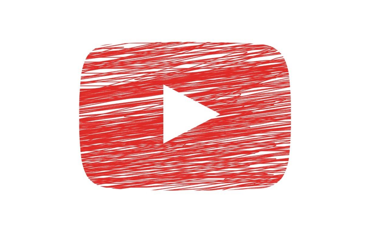 Tech TV Video YouTube yt