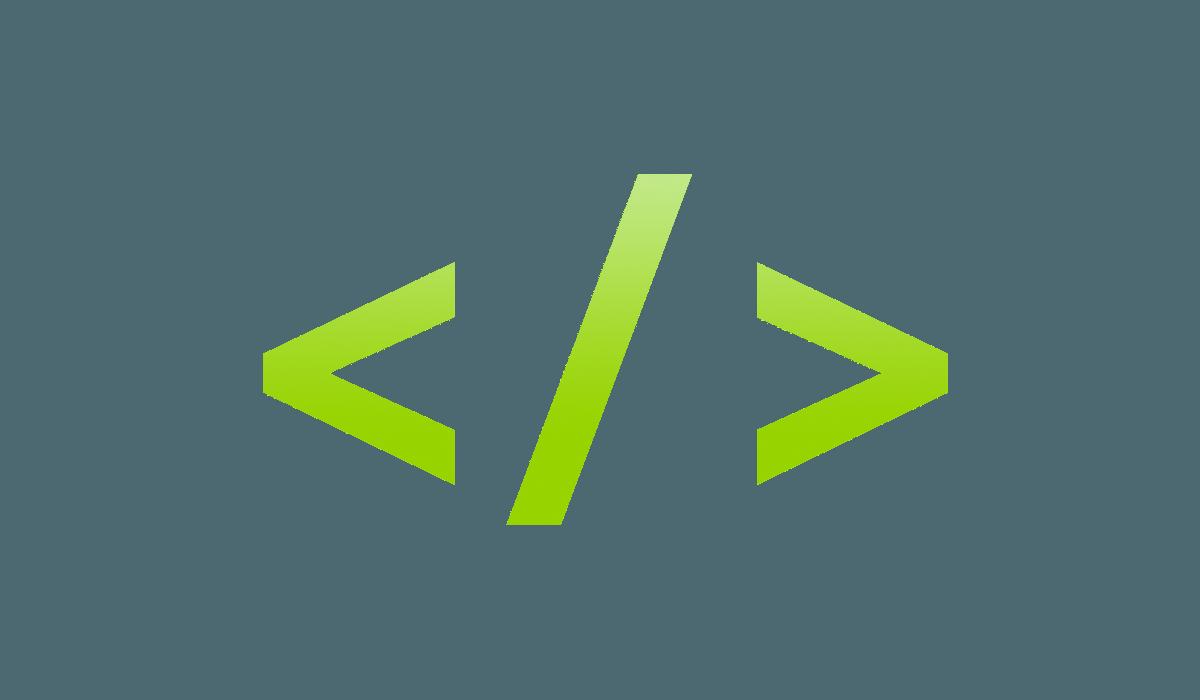 Embed Wordpress
