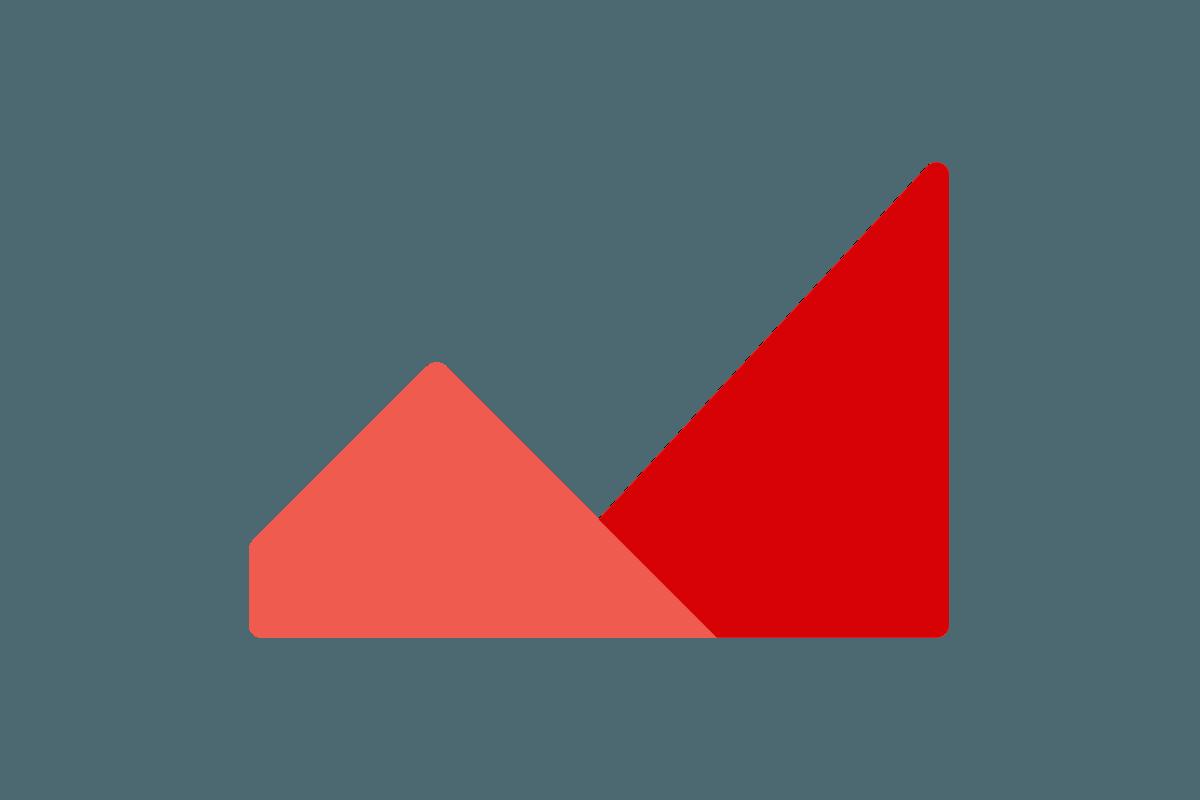 Koko Analytics Plugin Wordpress