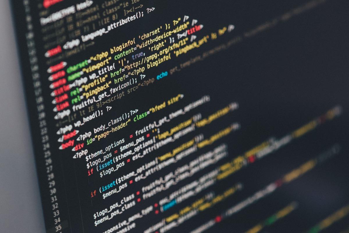 Code coding CSS github Tipp