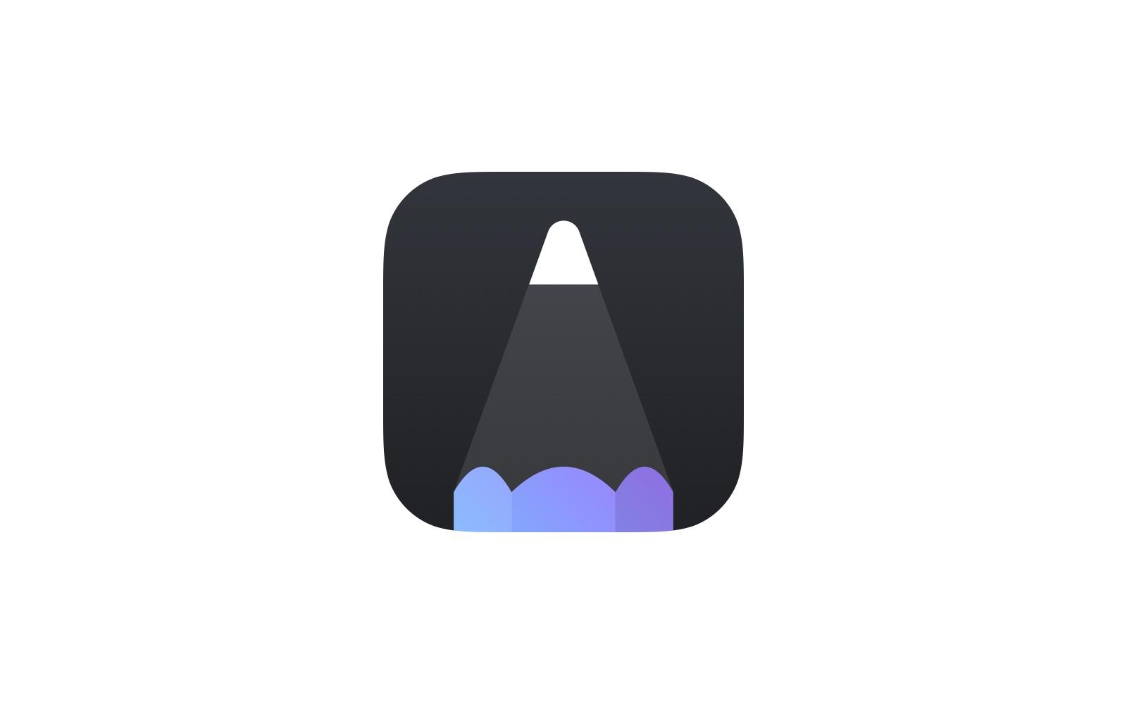 aff App Apple iPad malen zeichnen