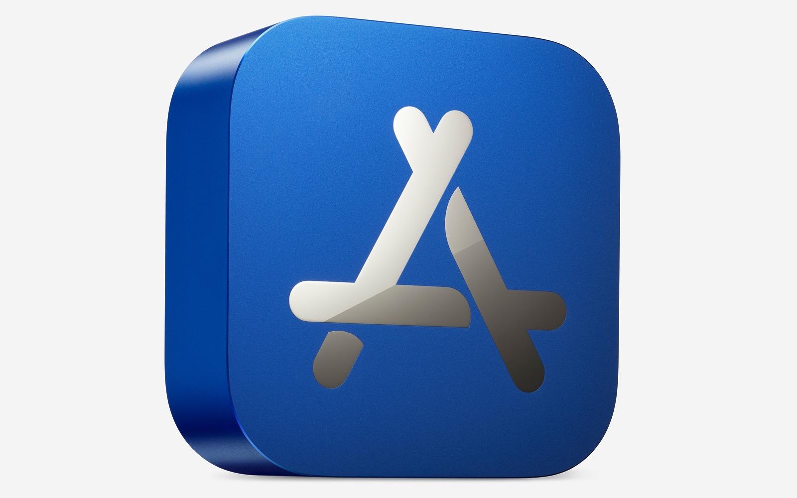 Apple apps iOS iPadOS