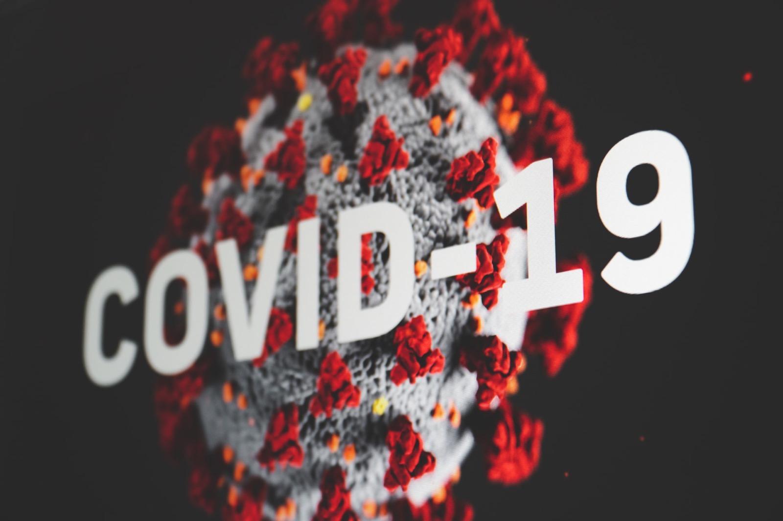 COVID19 Video